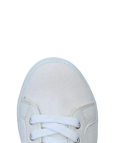 Rabatt Veröffentlichungstermine LIU •JO Sneakers Spielraum Offizielle Seite Steckdose Am Besten Online Beste Authentisch JlXOX0AQ