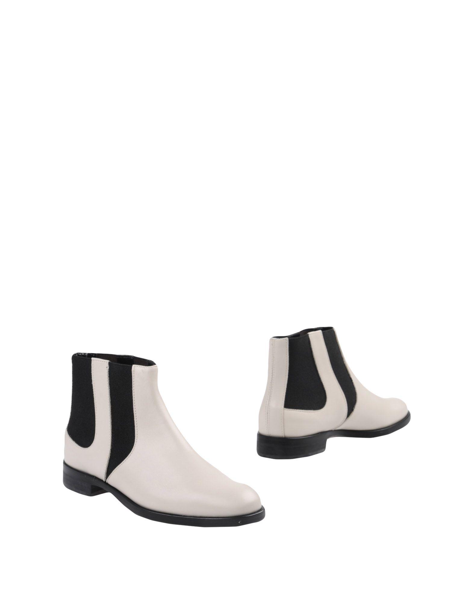 Chelsea Boots Pollini Studio Pollini Boots Donna - 11339221RP 24b4f2