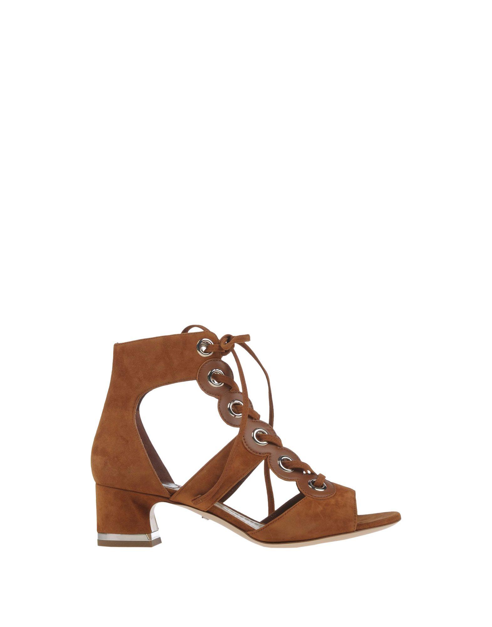 Dior Sandalen Damen gut  11339226TCGünstige gut Damen aussehende Schuhe c18978