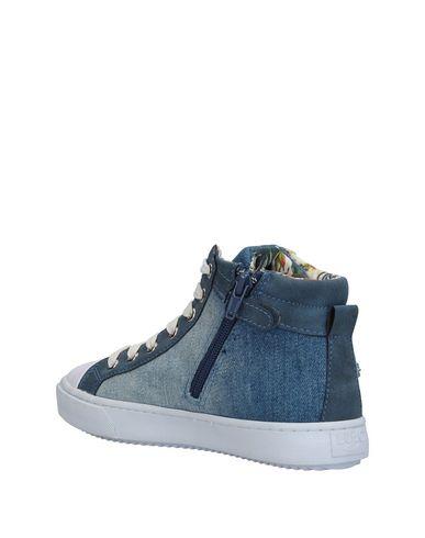 鈥O Sneakers LIU LIU 鈥O LIU Sneakers 鈥O Zqtg5wq