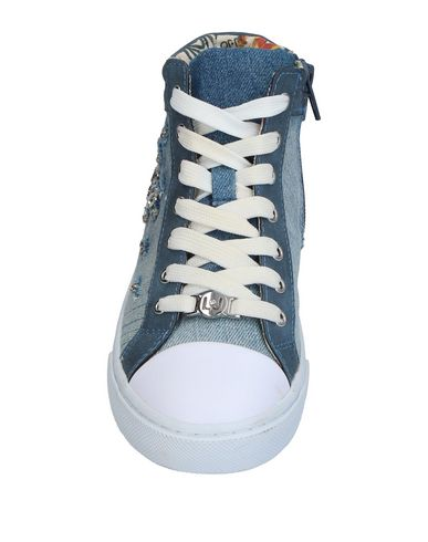 LIU 鈥O Sneakers 鈥O LIU Sneakers LIU 鈥O LIU 鈥O Sneakers anqX0p