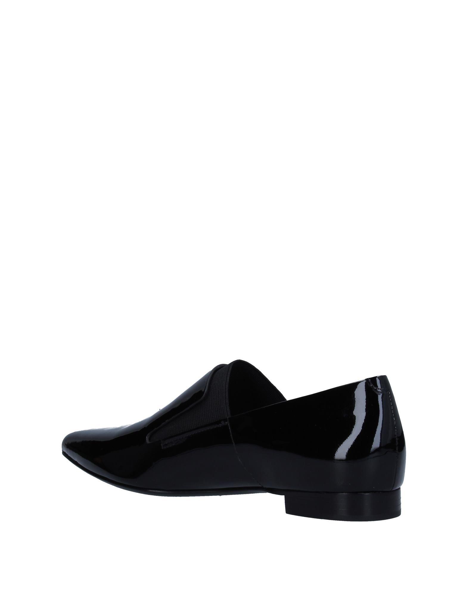 Alexander Wang Mokassins Damen  11339257DHGünstige gut aussehende Schuhe