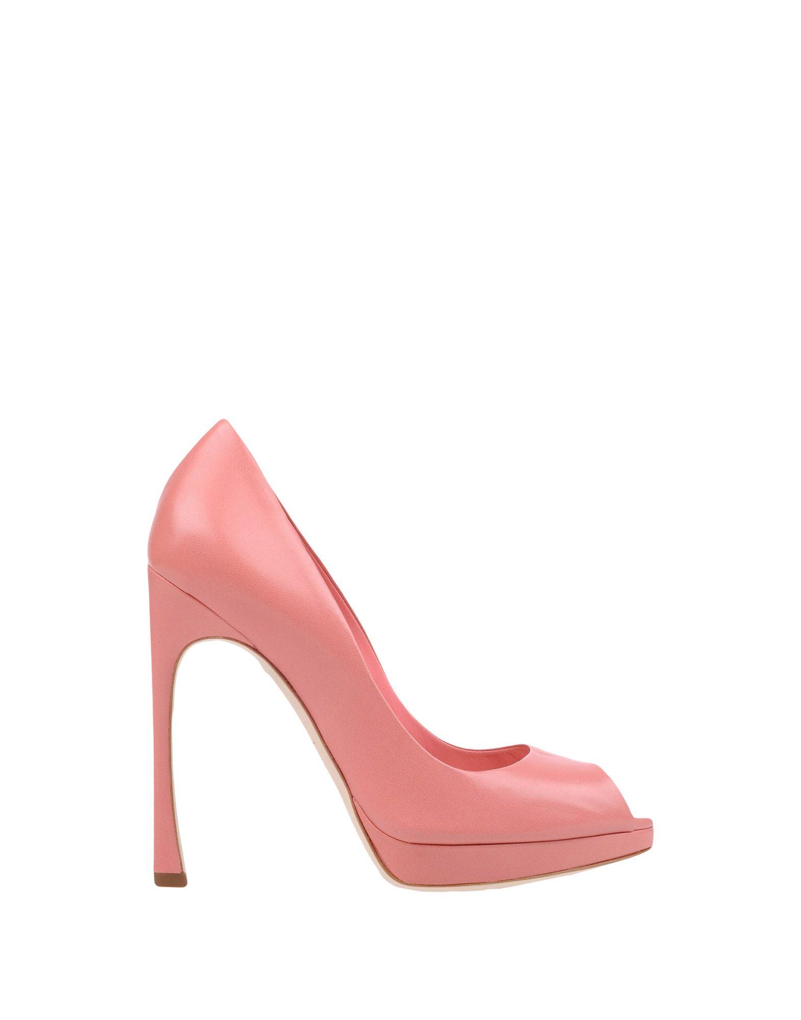 Dior gut Pumps Damen  11339274XHGünstige gut Dior aussehende Schuhe fc5abb