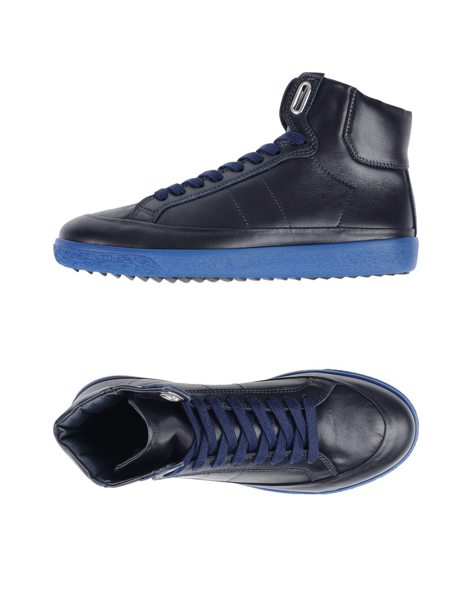 Stilvolle billige Schuhe Pantofola D'oro D'oro D'oro Sneakers Damen  11339278OM 1681f0