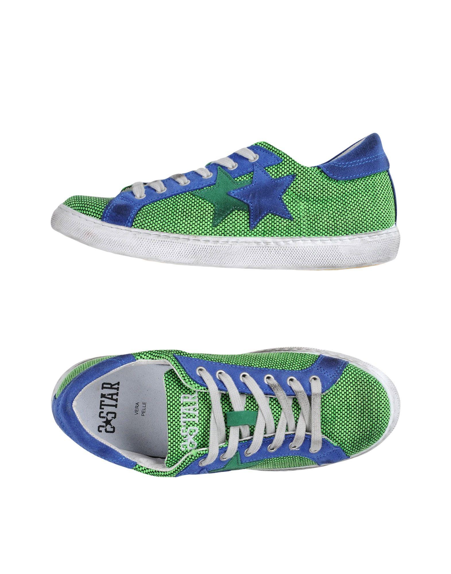 A buon mercato Sneakers 2Star Donna - 11339286TE