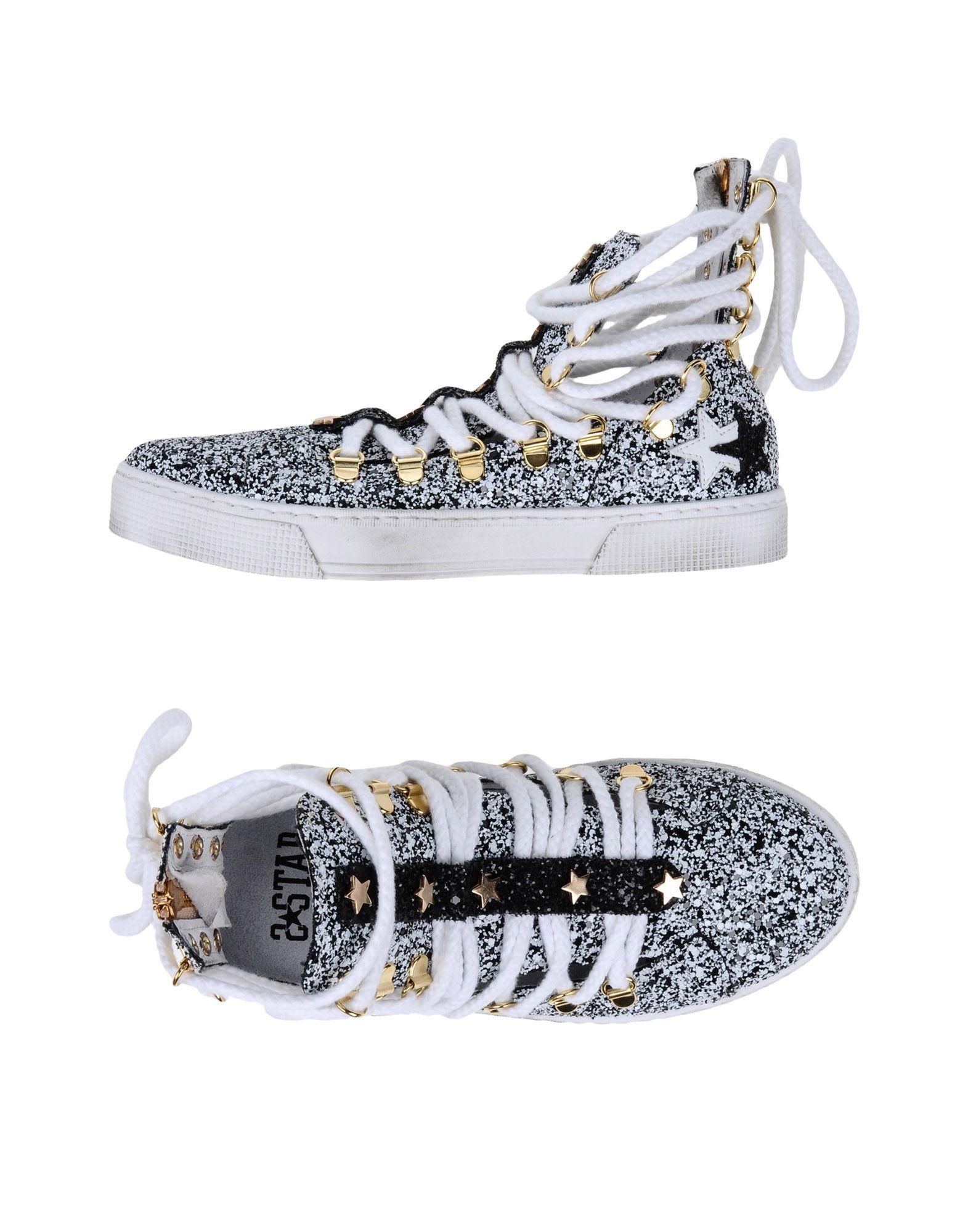 Sneakers 2Star Donna - 11339292OO Scarpe economiche e buone