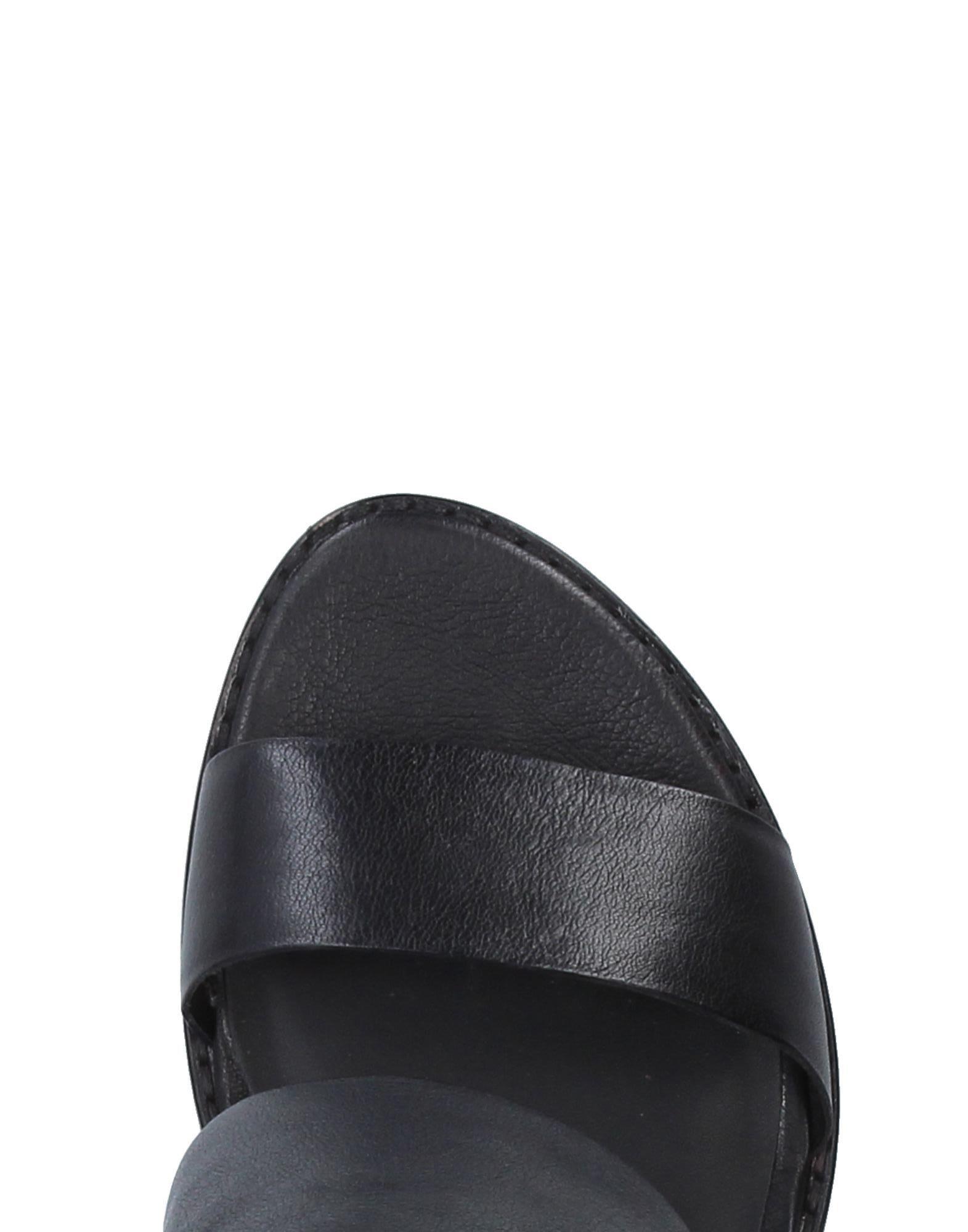 Stilvolle billige Schuhe 11339294UM Ash Sandalen Damen  11339294UM Schuhe c0a87e