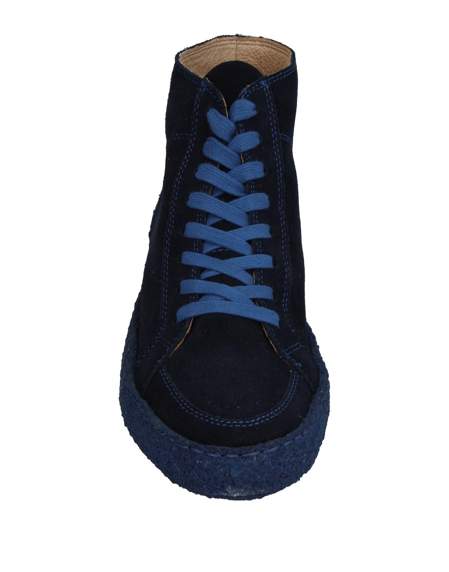 Pantofola Sneakers D'oro Sneakers Pantofola Herren  11339295ND b4762a