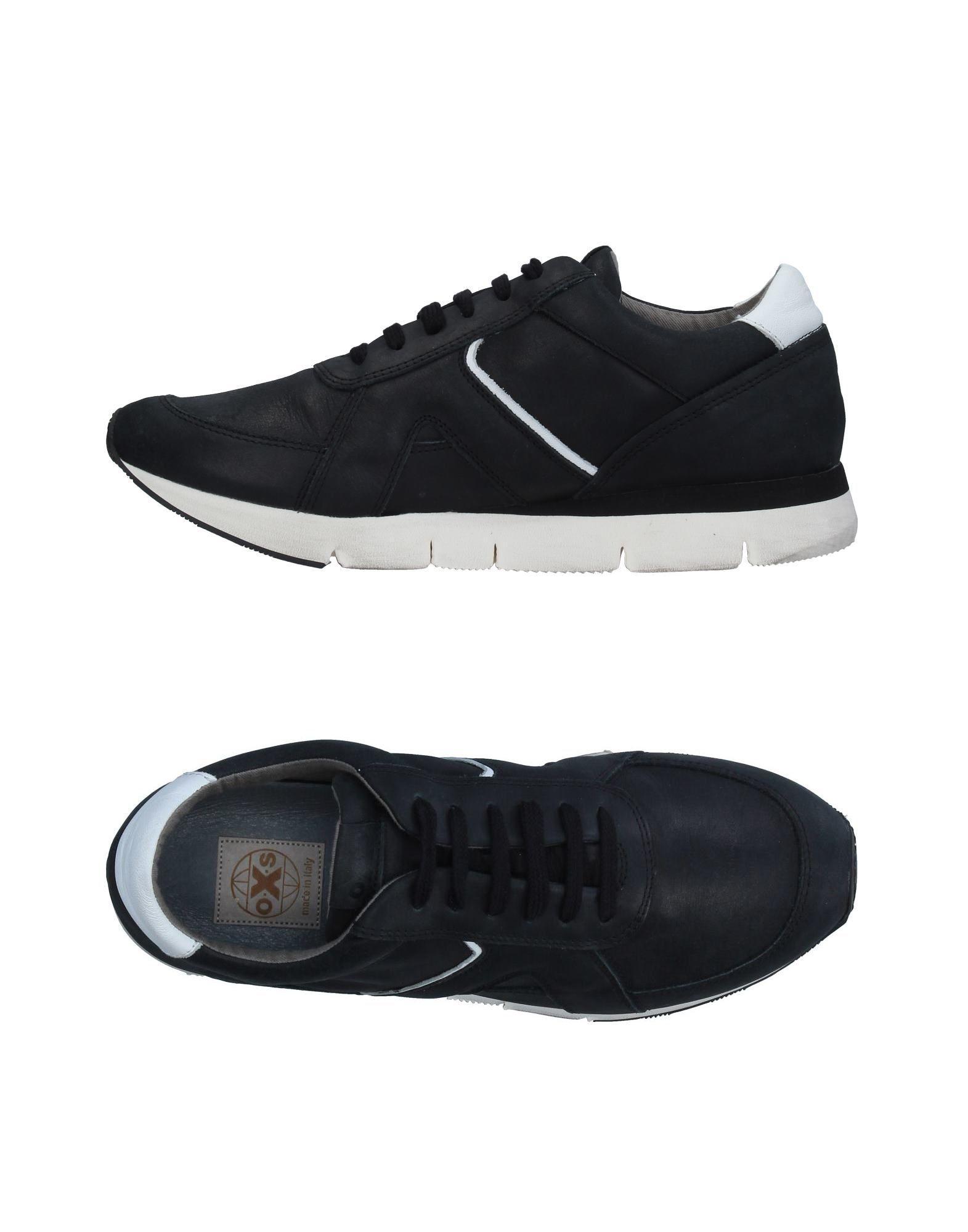 O.X.S. Sneakers Damen  11339299RS Gute Qualität beliebte Schuhe