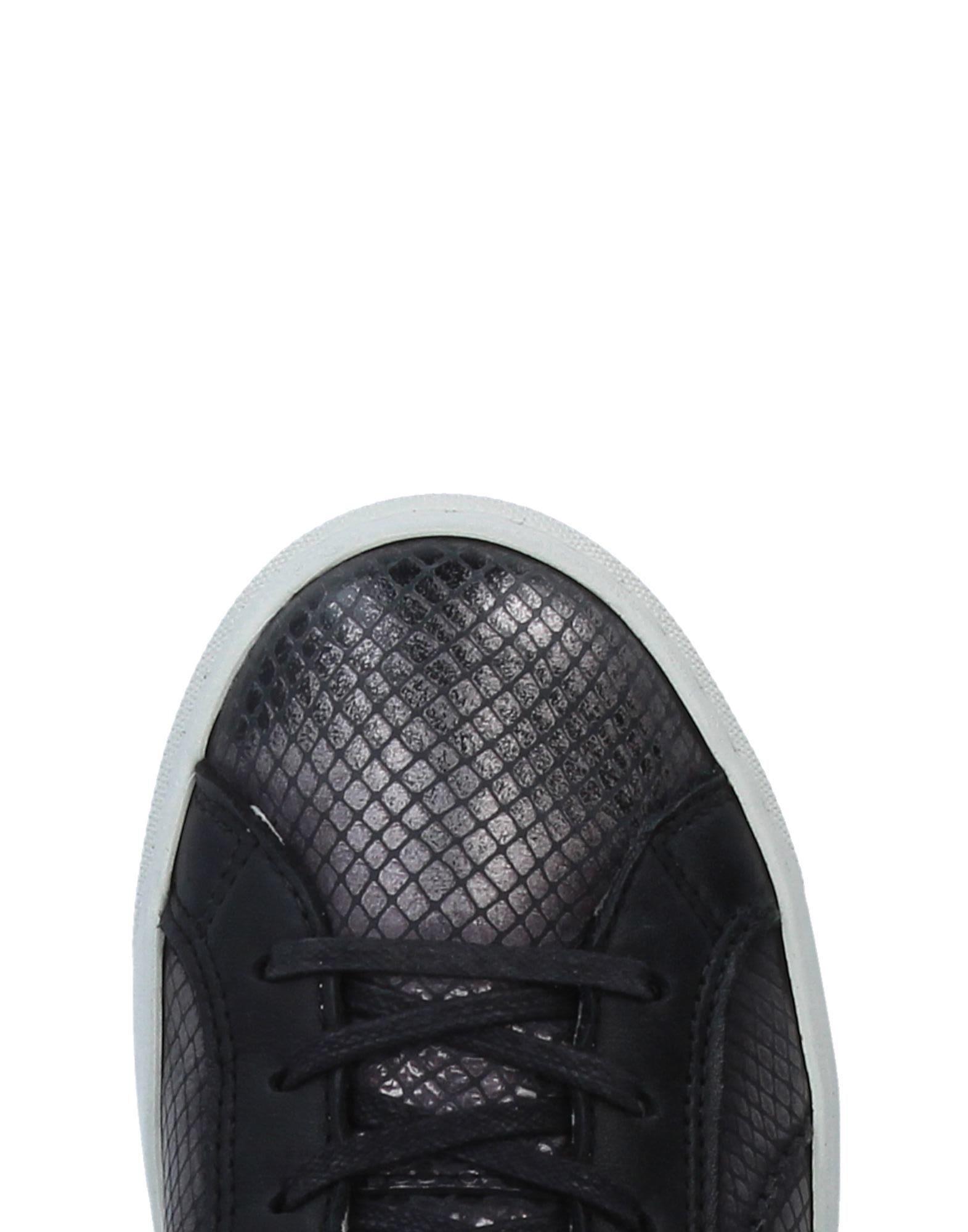 Pantofola Pantofola Pantofola D'oro Sneakers Damen  11339302LH f13cc3