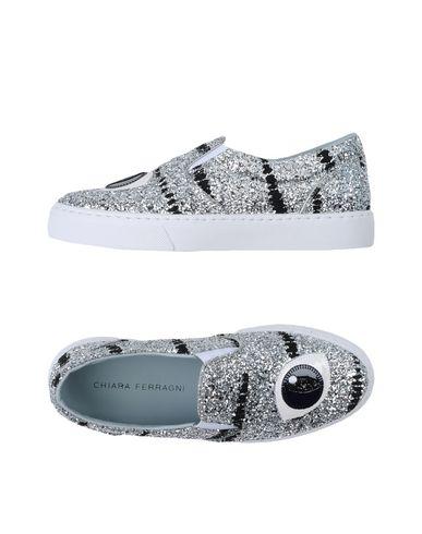 533eeea26c CHIARA FERRAGNI Sneakers - Scarpe | YOOX.COM