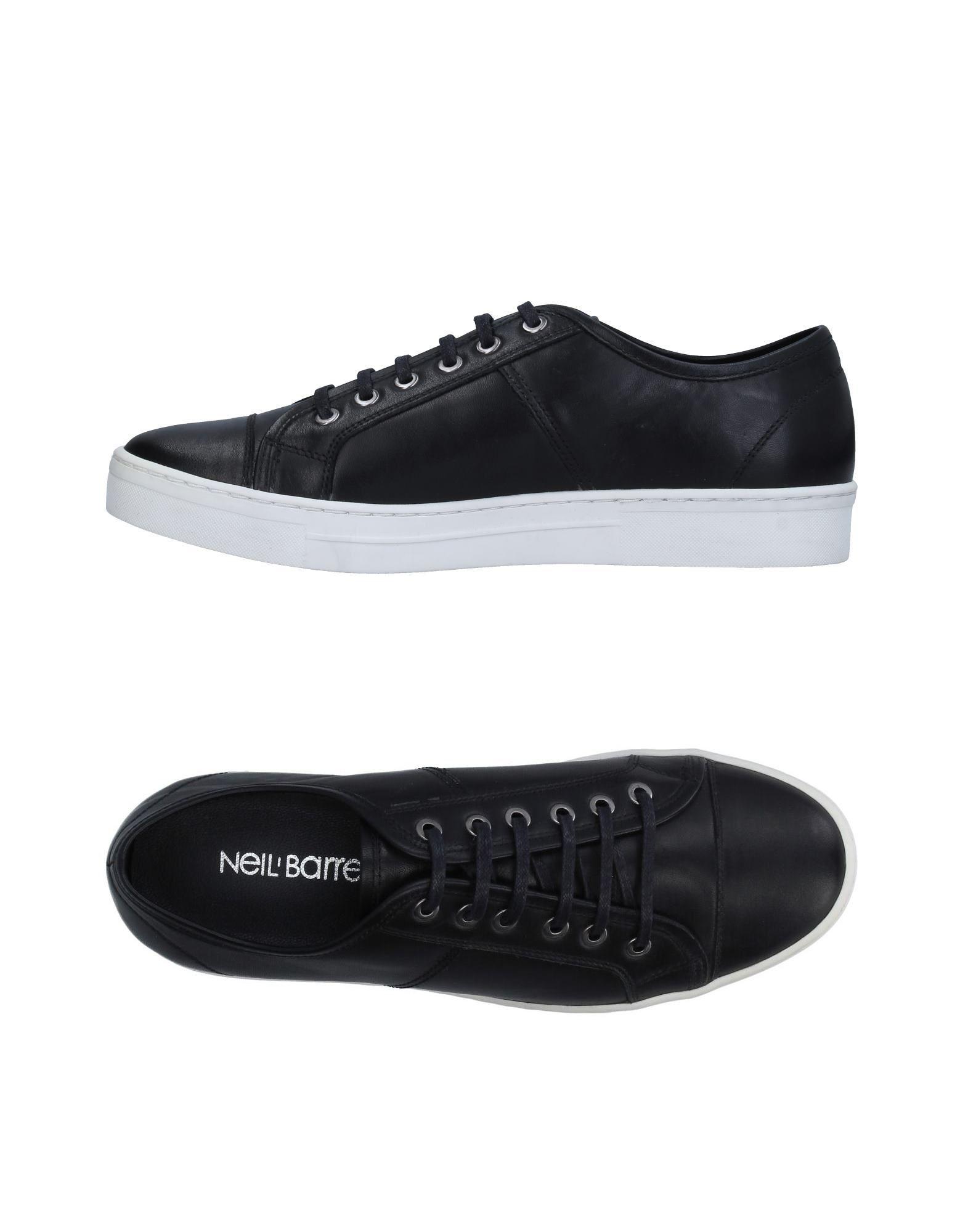 Neil Barrett Sneakers - Men Neil Barrett Sneakers online online online on  United Kingdom - 11339325MD 0af570