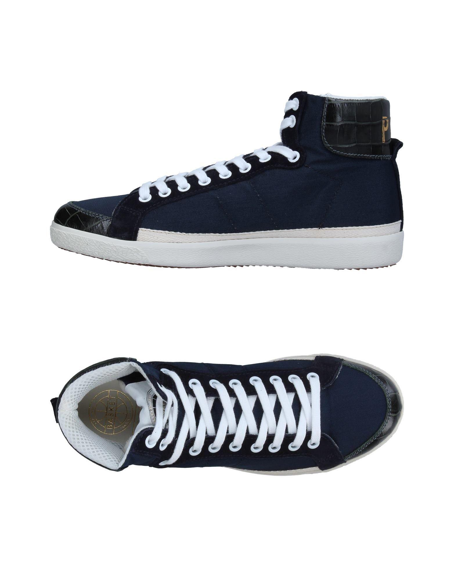 Pantofola D'oro Sneakers Herren  11339353OJ Neue Schuhe
