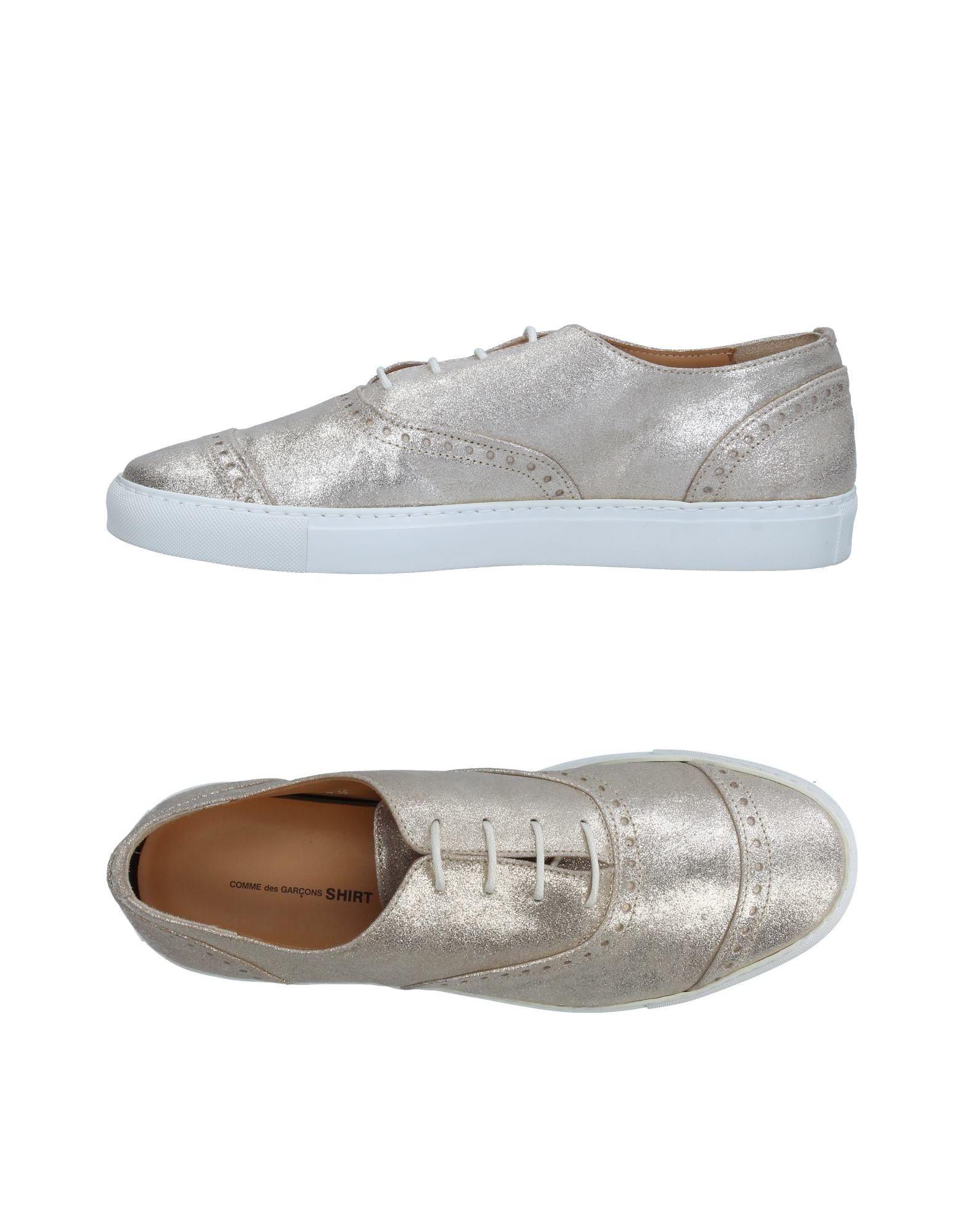 Sneakers Comme Des Garçons Shirt Uomo - Acquista online su