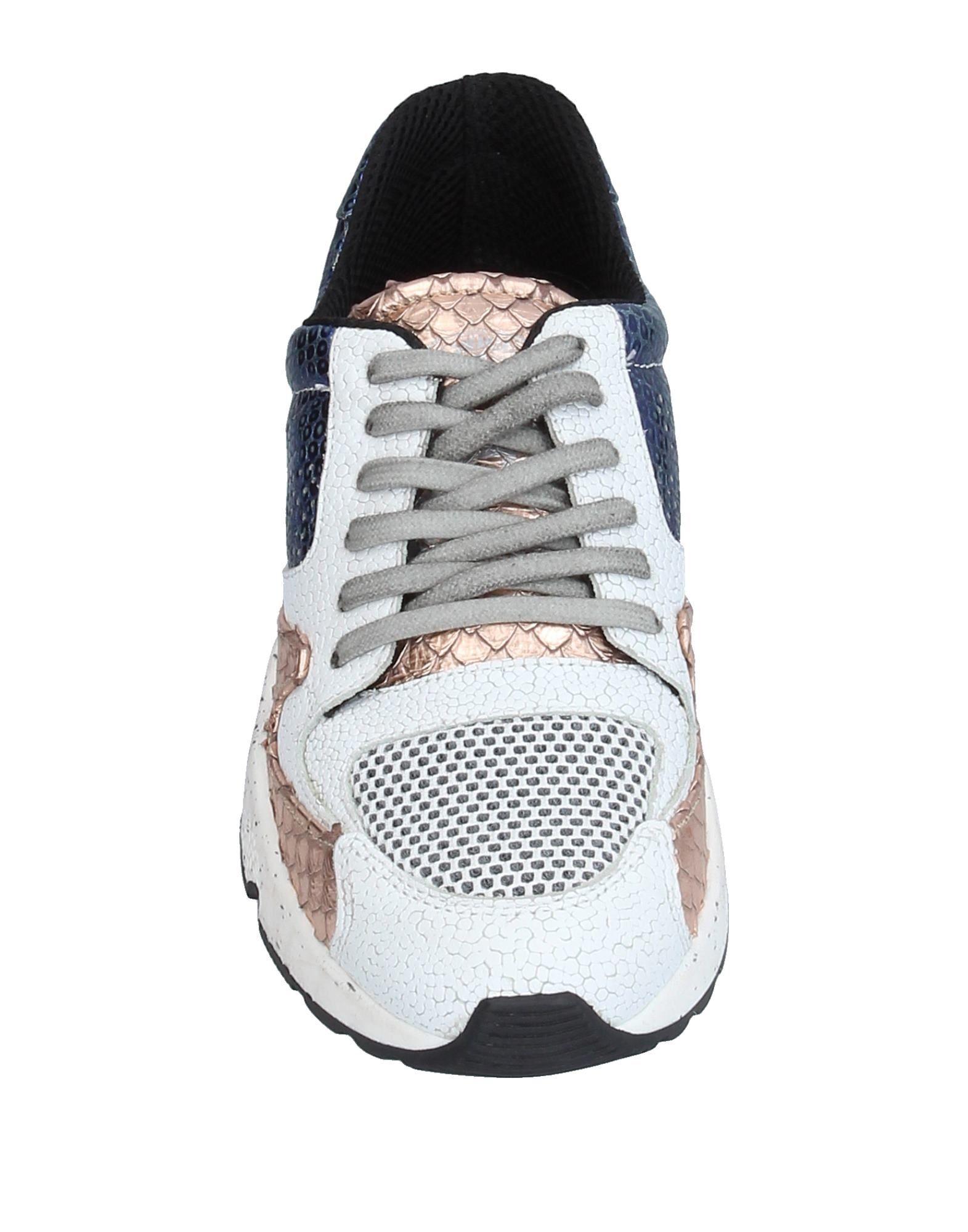 P448 11339363WH Sneakers Damen  11339363WH P448 Gute Qualität beliebte Schuhe 237f9f