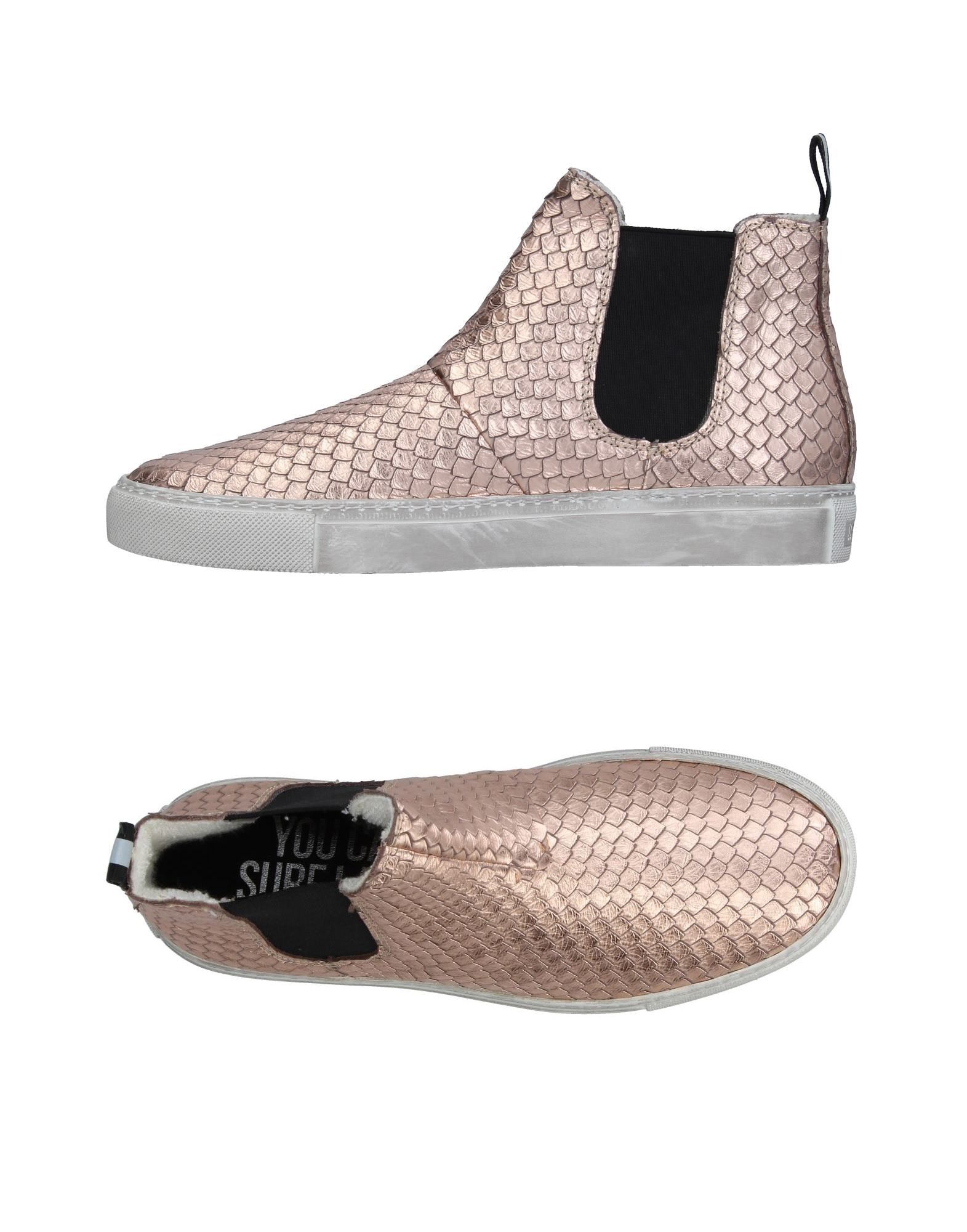 P448 Sneakers Damen  11339367WJ Gute Qualität beliebte Schuhe