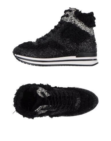 Descuento Descuento Descuento por tiempo limitado Zapatillas 2Star Mujer - Zapatillas 2Star - 11339371VA Negro 20f47c