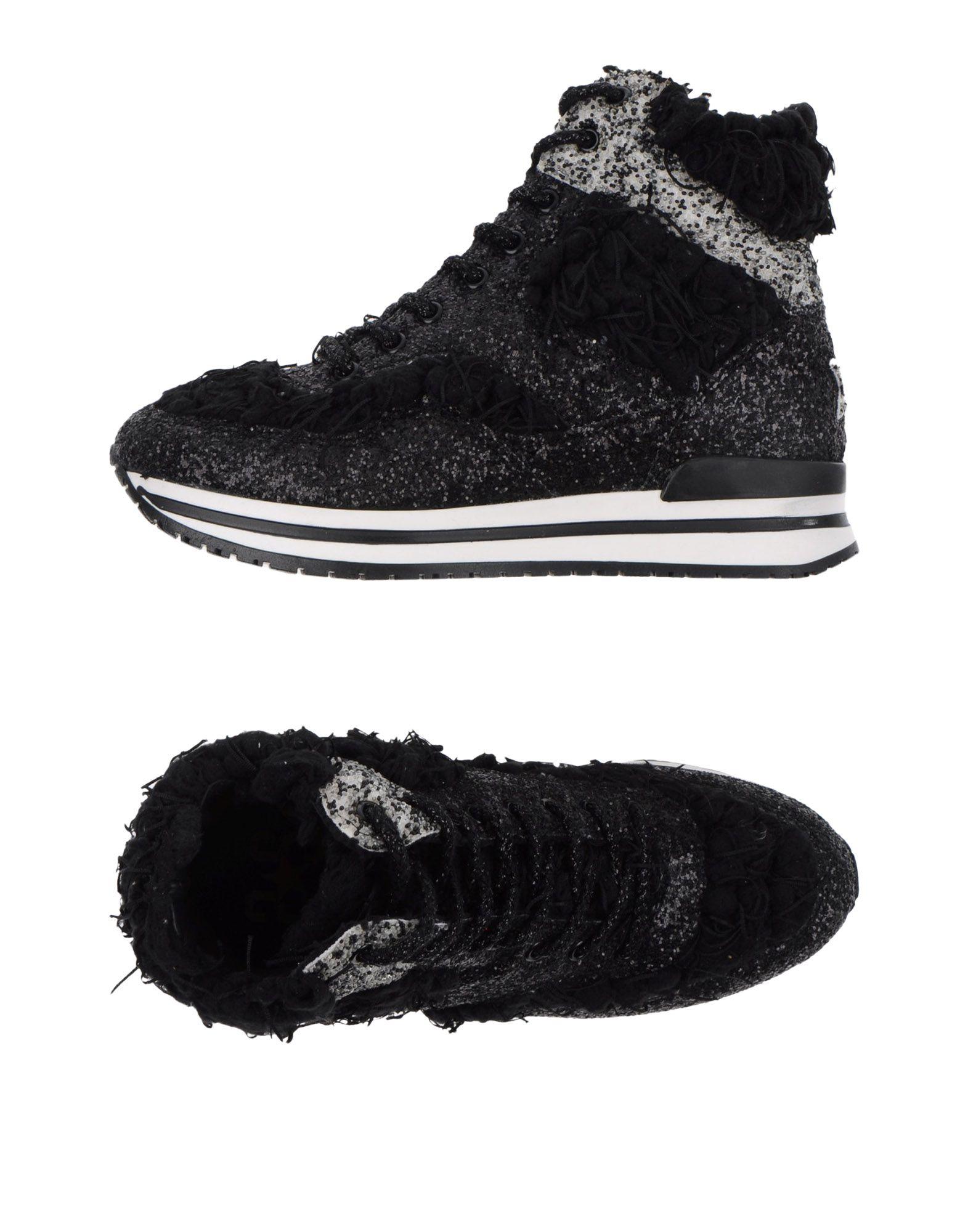 A buon mercato Sneakers 2Star Donna - 11339371VA