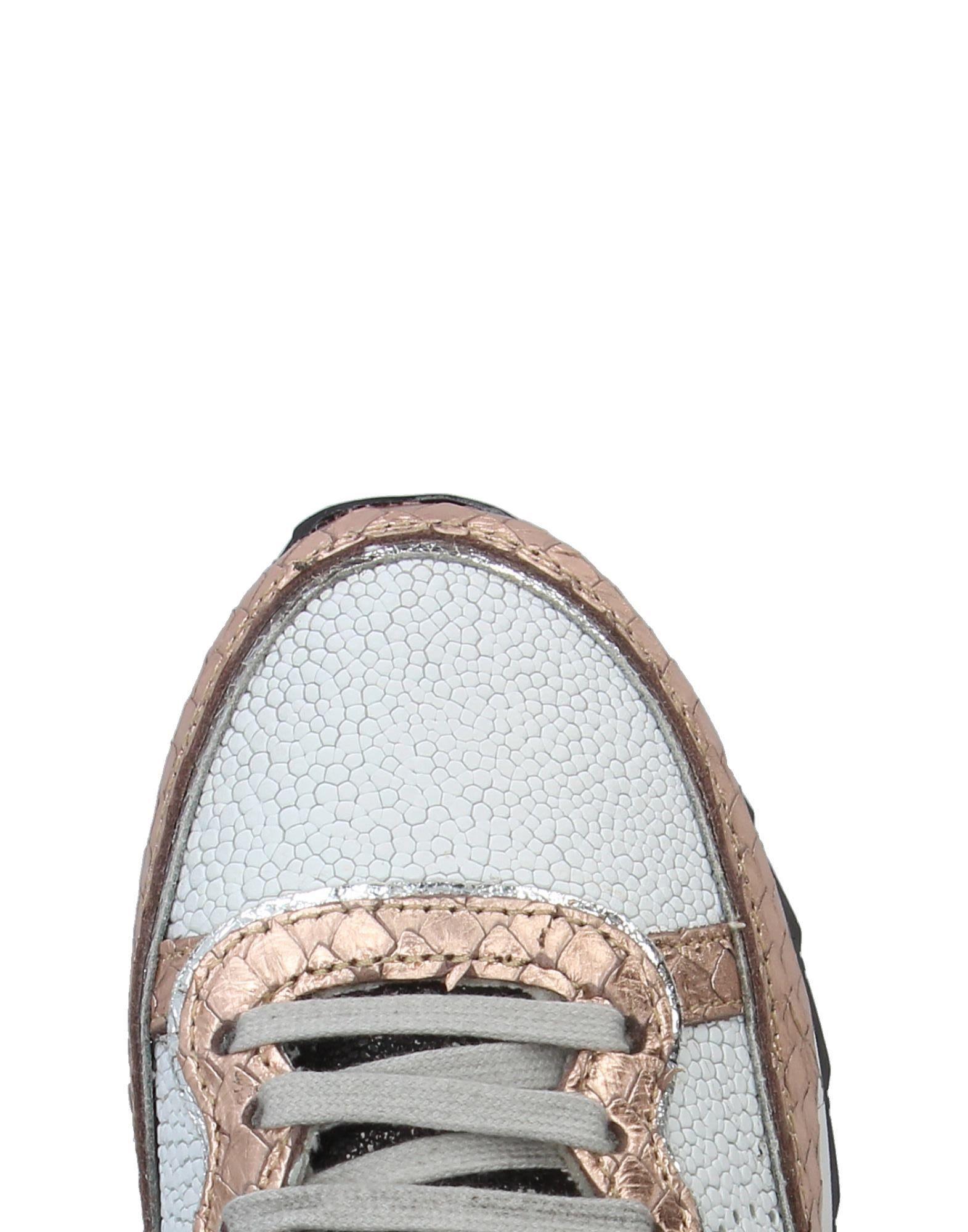 Gut um billige Schuhe zu 11339372OL tragenP448 Sneakers Damen  11339372OL zu 6ea24a