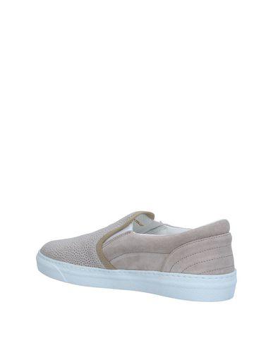 PANTOFOLA DORO Sneakers