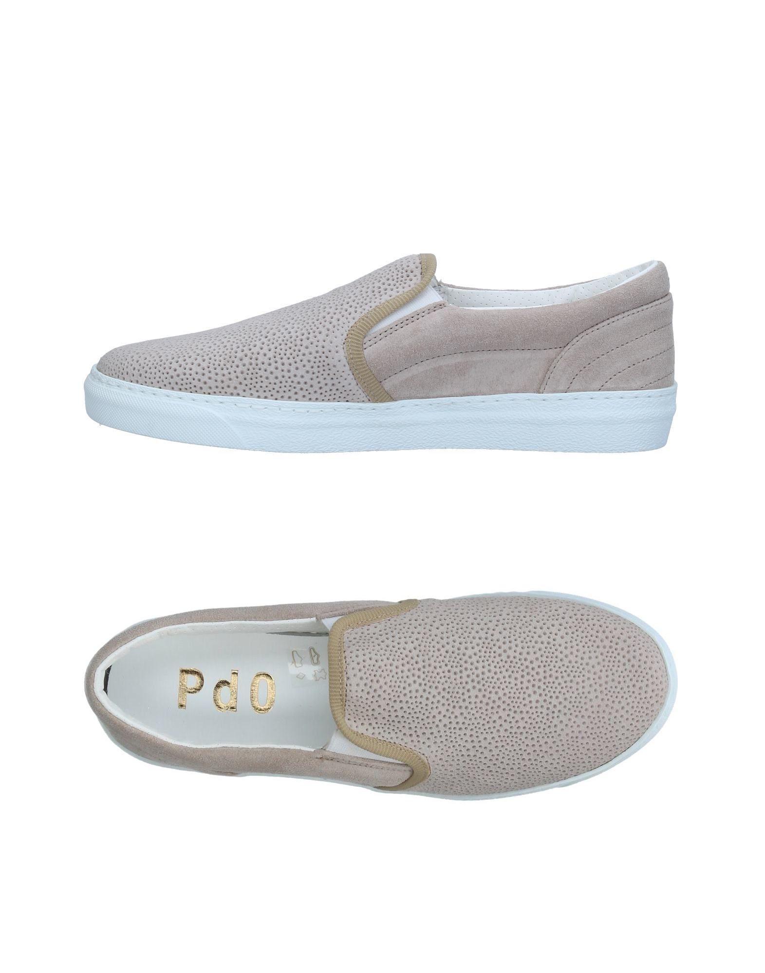 Sneakers Pantofola D'oro Donna - 11339381XV