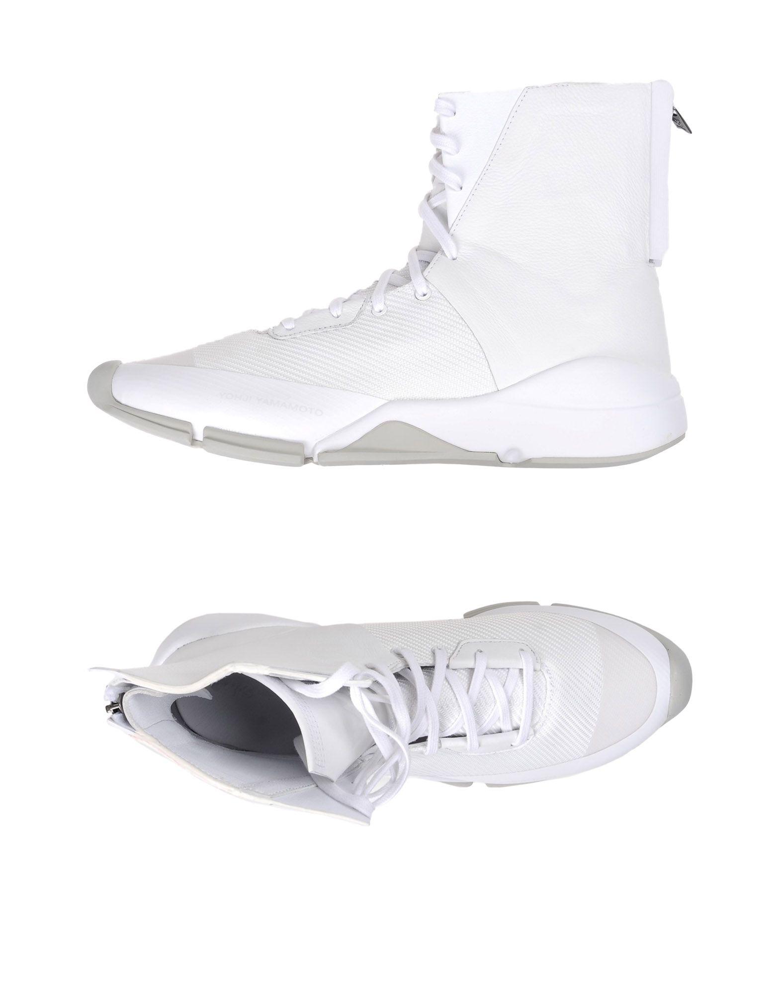 Y 11339395HD Gute Qualität beliebte Schuhe