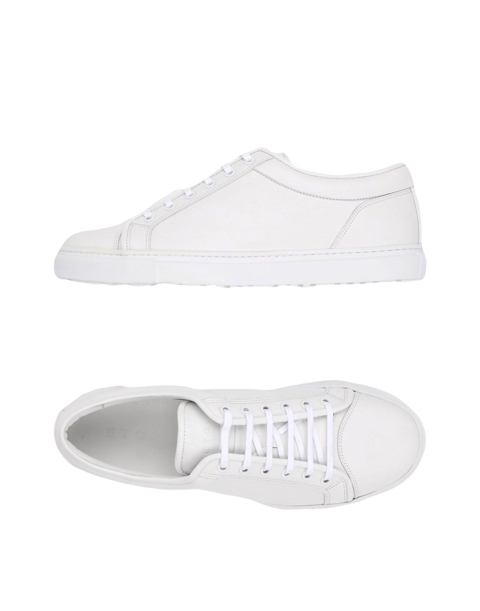 Sneakers Etq Amsterdam Uomo - Acquista online su
