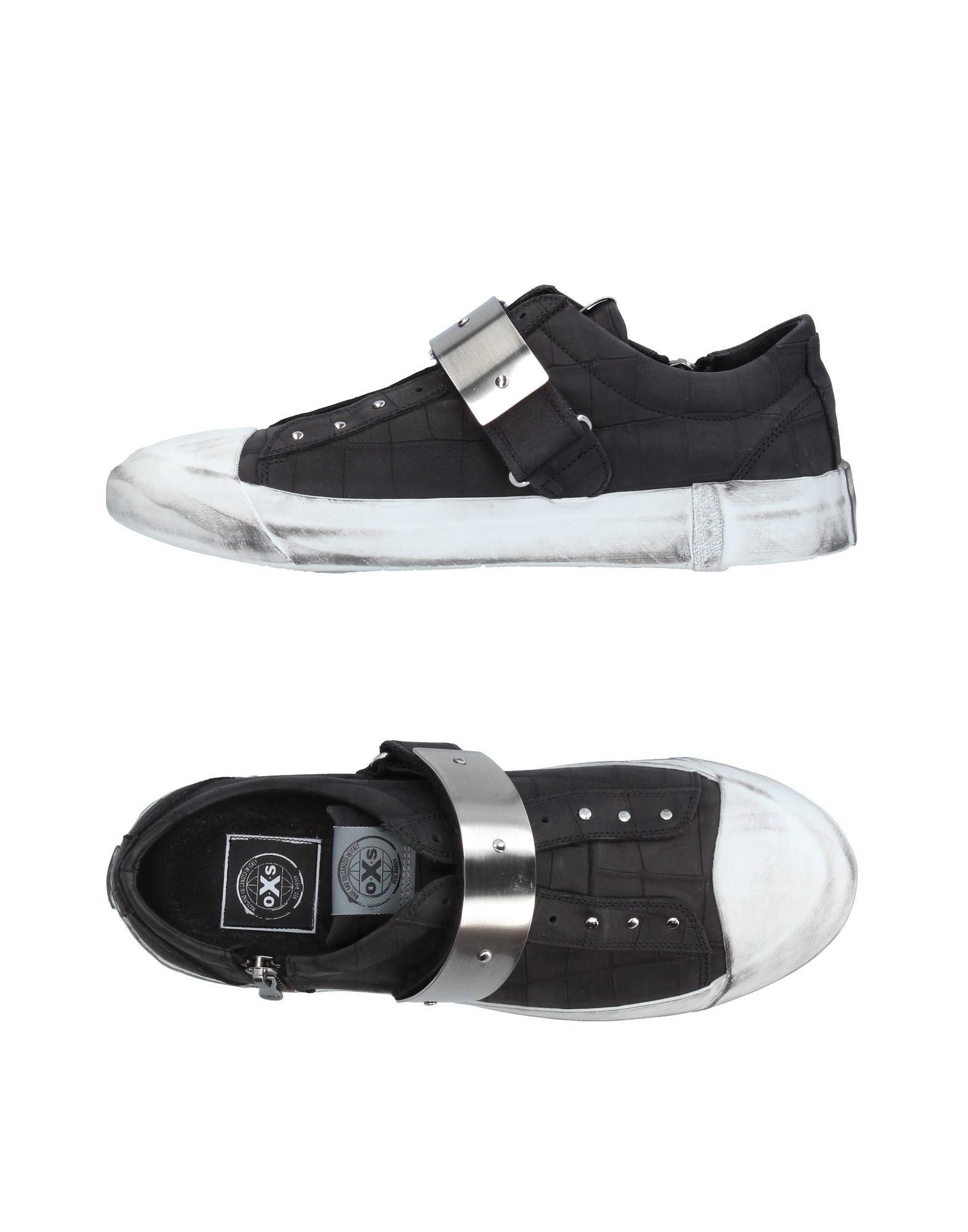 Sneakers O.X.S. Donna - Acquista online su