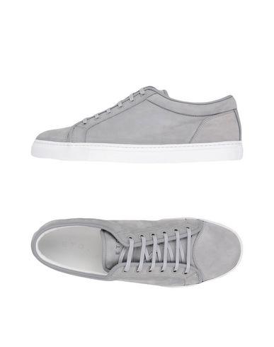 ETQ AMSTERDAM - Sneakers