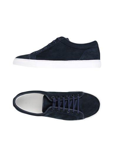 643e94ddef9 Etq Amsterdam Sneakers - Men Etq Amsterdam Sneakers online on YOOX ...