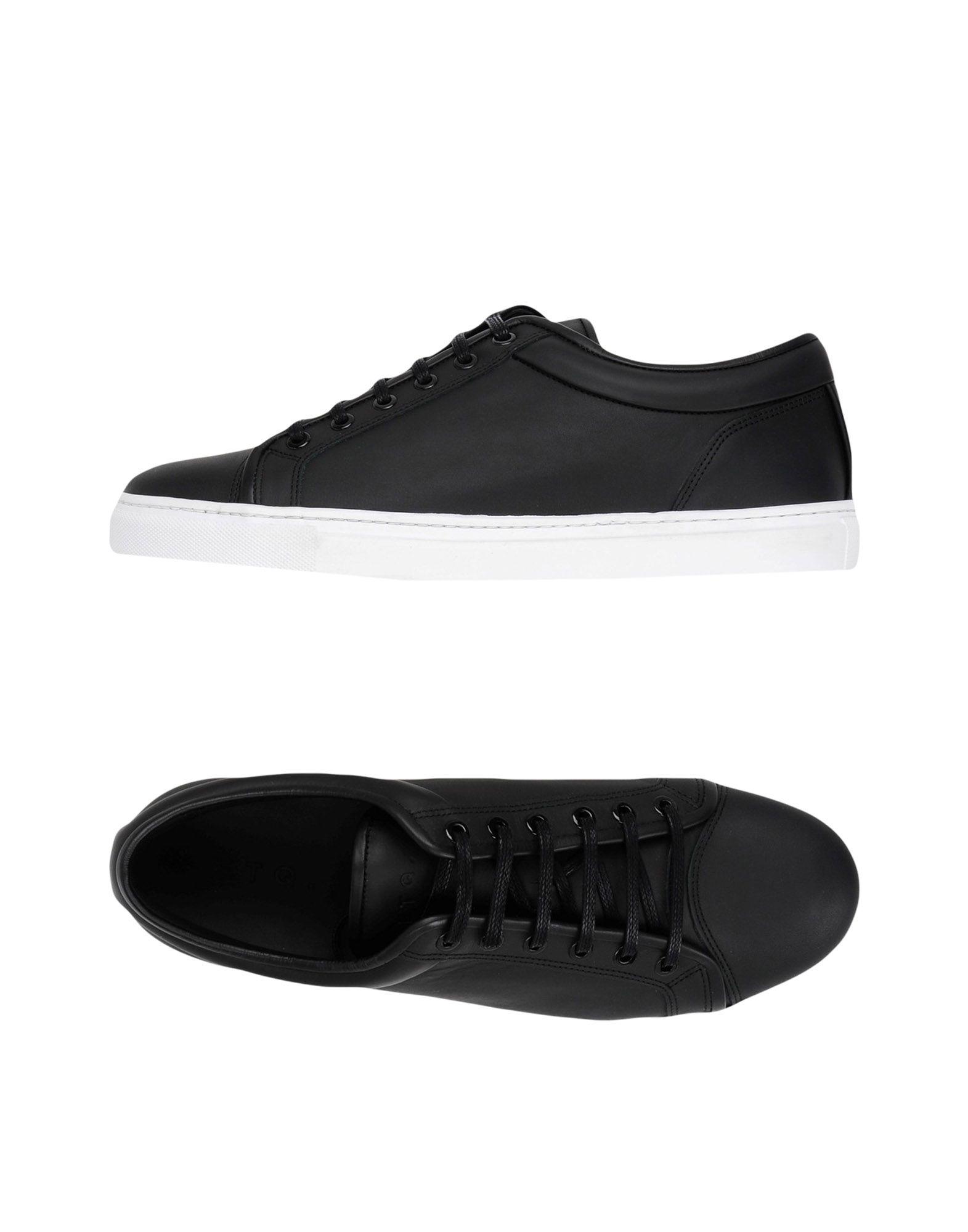 Etq Amsterdam Sneakers Herren  11339423UA Gute Qualität beliebte Schuhe