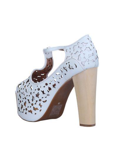 fasjonable online Jeffrey Campbell Shoe billige gode tilbud rabatt salg kjøpe billig populær UlUl7