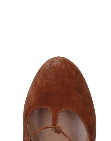 Ballin Shoe gratis frakt clearance gratis frakt butikken kjøpe billige avtaler dJx2XbdSxa