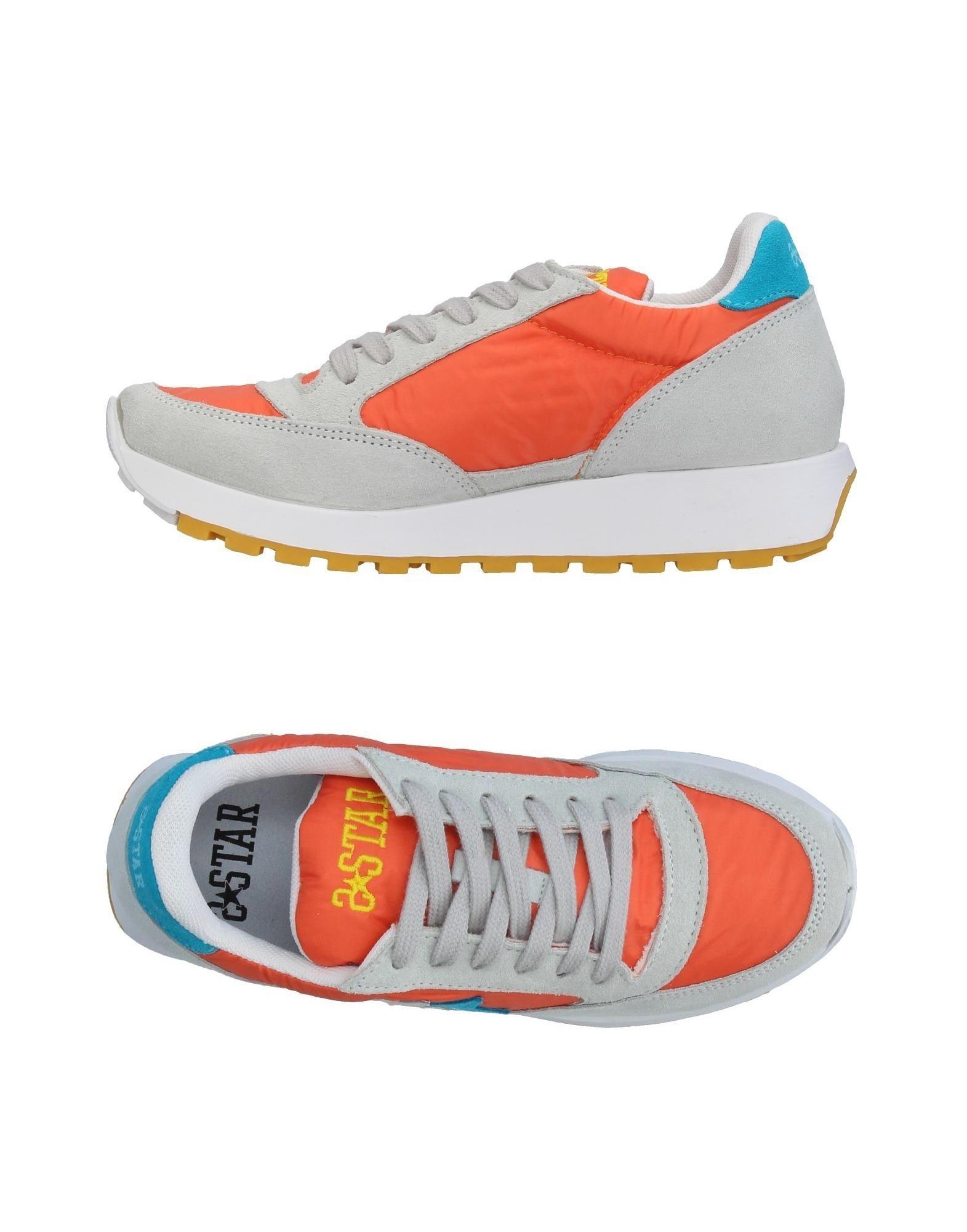 Sneakers 2Star Donna - 11339432KU Scarpe economiche e buone