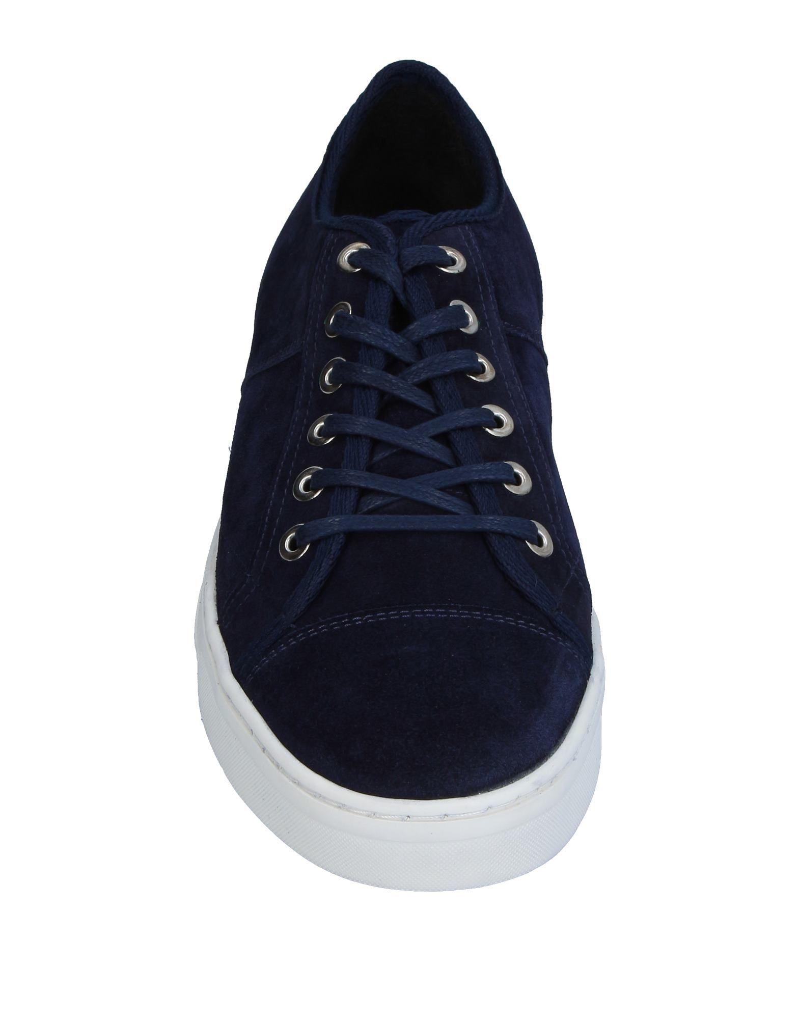 Neil Barrett Sneakers Herren  11339435KL Gute Qualität beliebte Schuhe