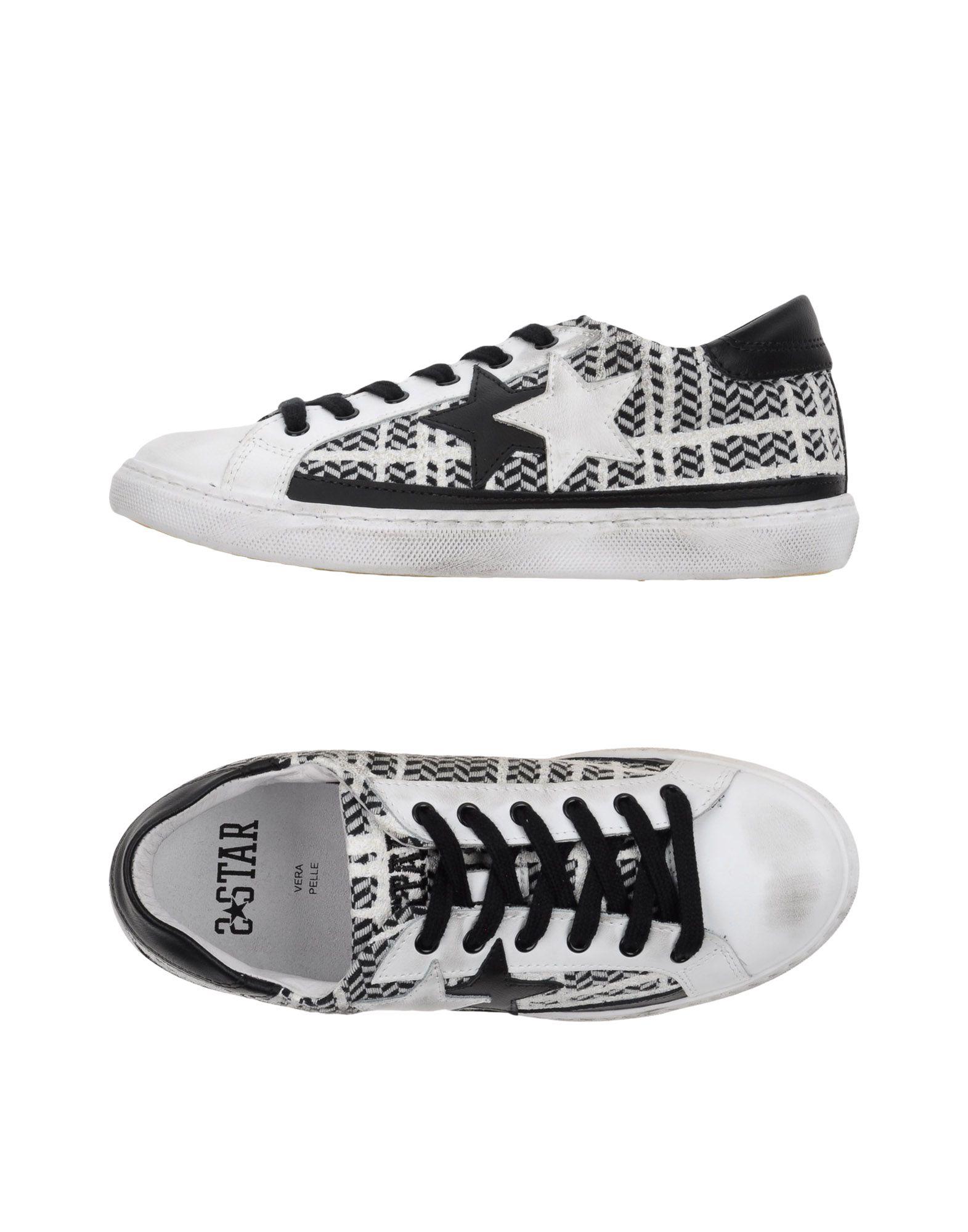 Sneakers 2Star Donna - 11339438OL Scarpe economiche e buone