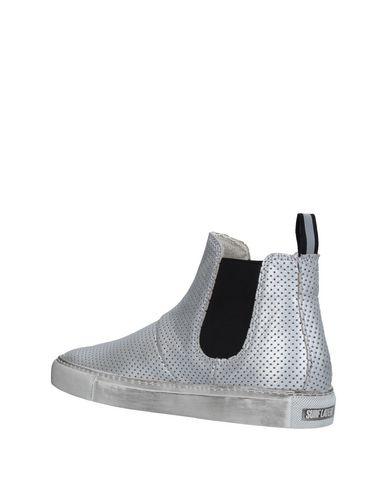 P448 Sneakers Günstige modisch Outlet Neueste Verkauf billig online Ausverkauf Online-Verkauf GlWmtG