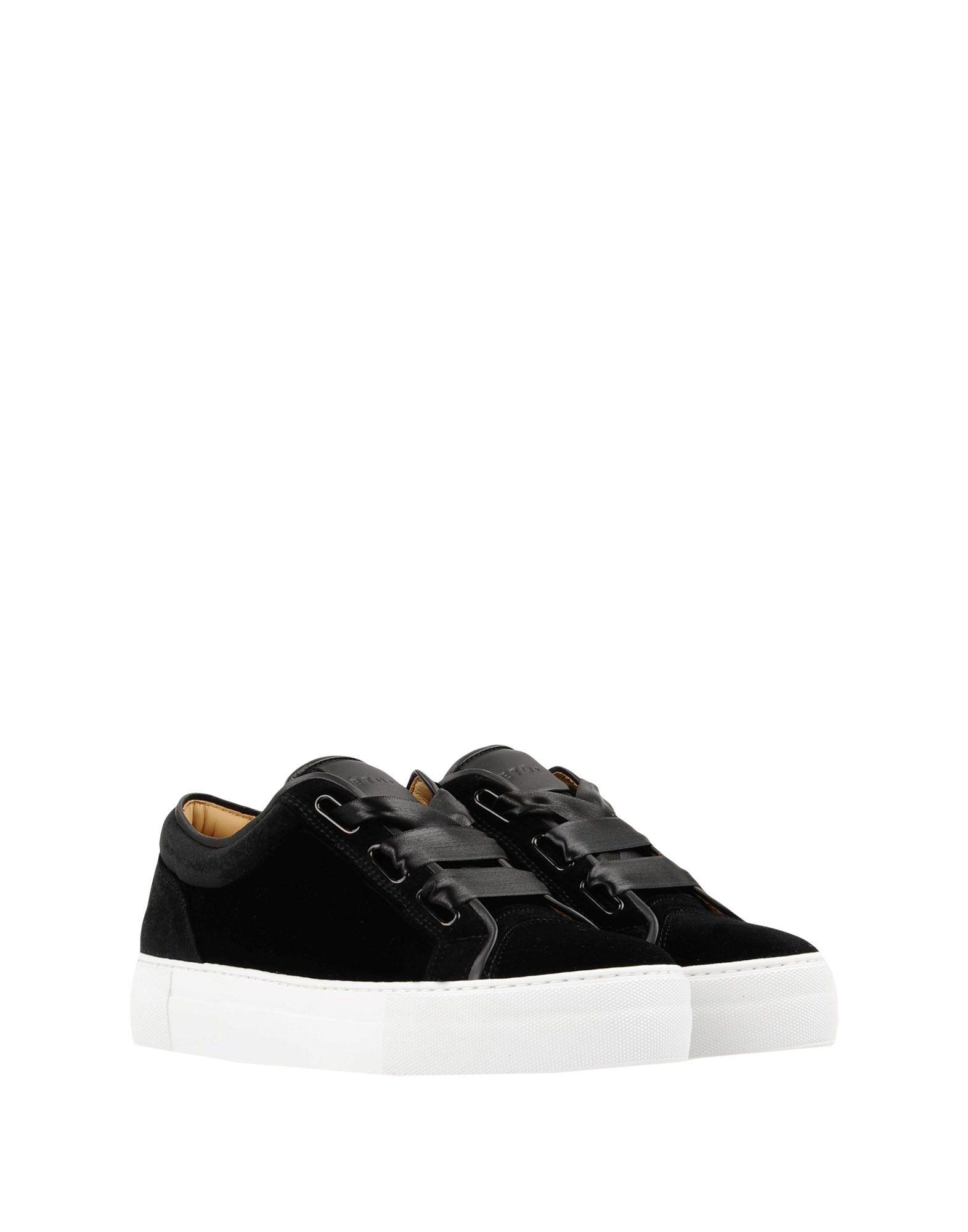Etq Amsterdam Amsterdam Amsterdam Sneakers - Women Etq Amsterdam Sneakers online on  United Kingdom - 11339444RD 40ce31