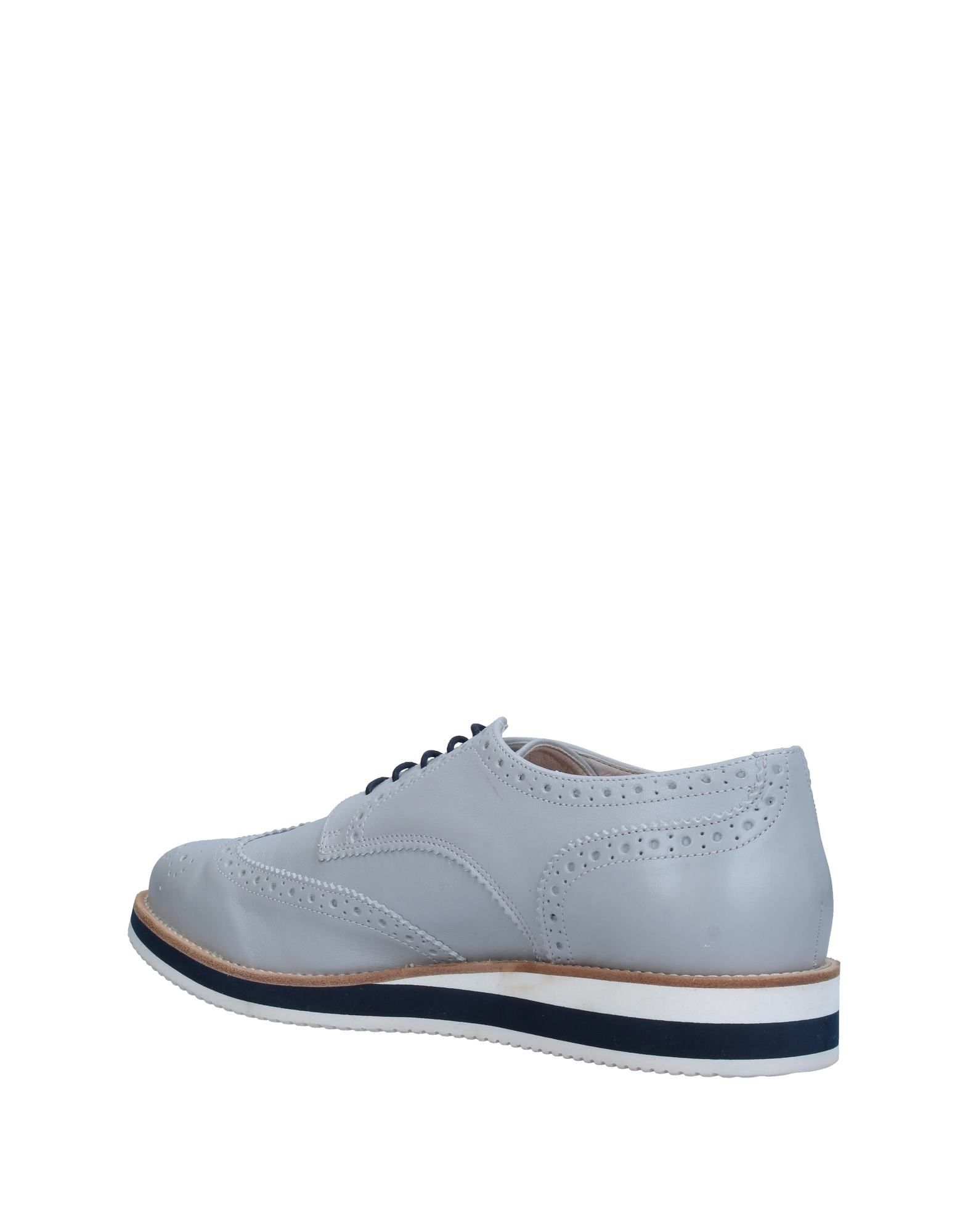 CHAUSSURES - Chaussures à lacetsThe Willa 5scnDDN