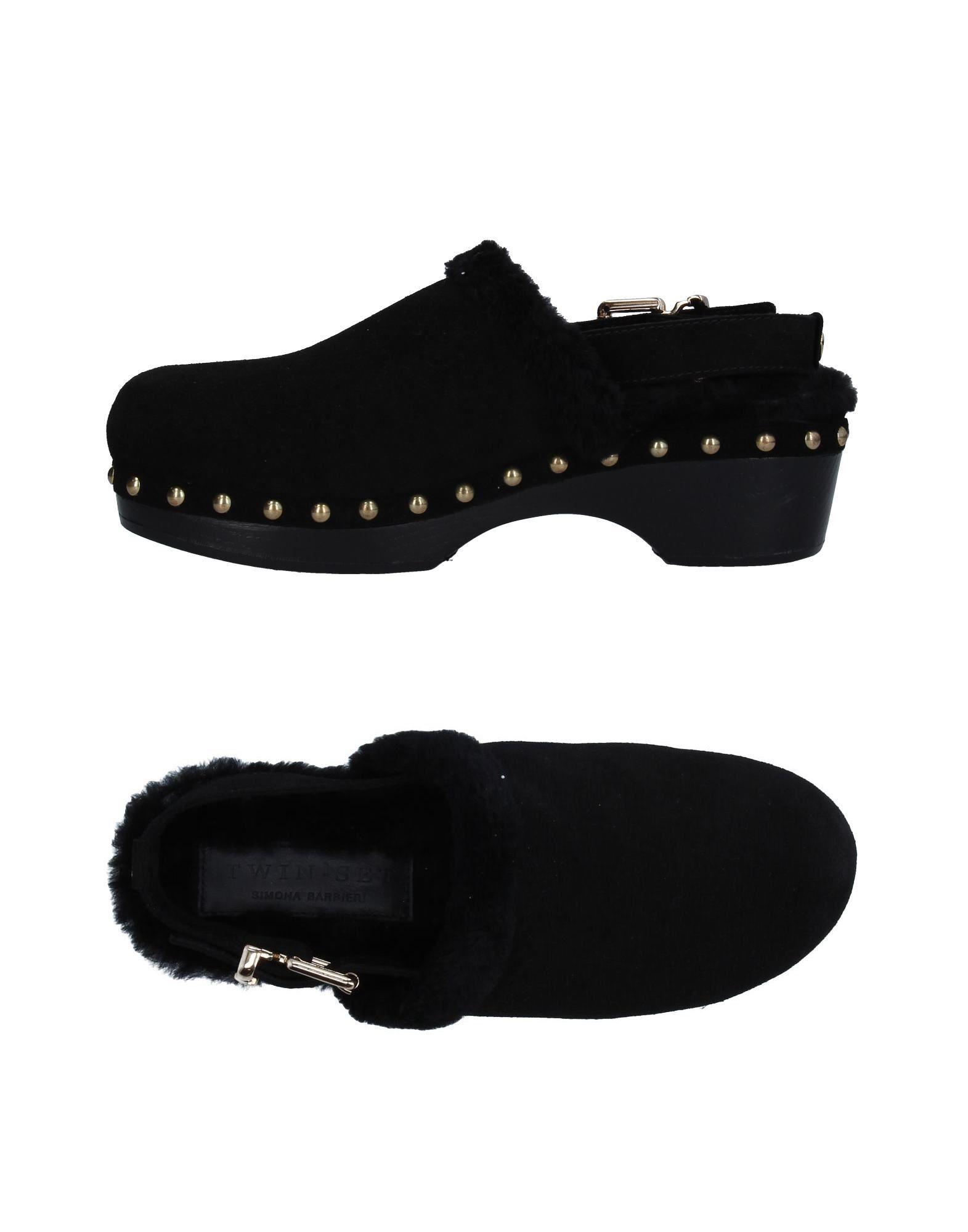 Stilvolle billige Schuhe Twin 11339463FT