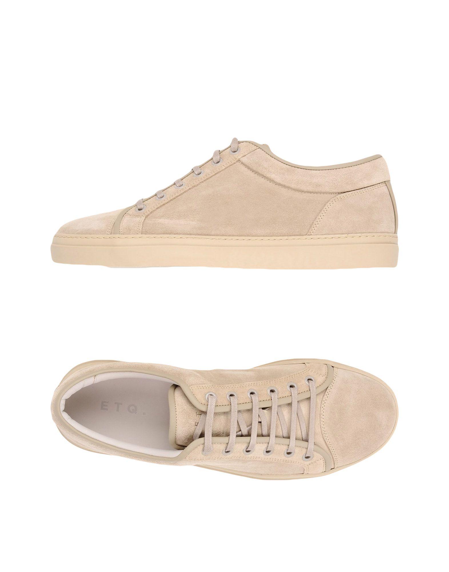 Amsterdam su Etq online Uomo Acquista Sneakers 14ZP5q1