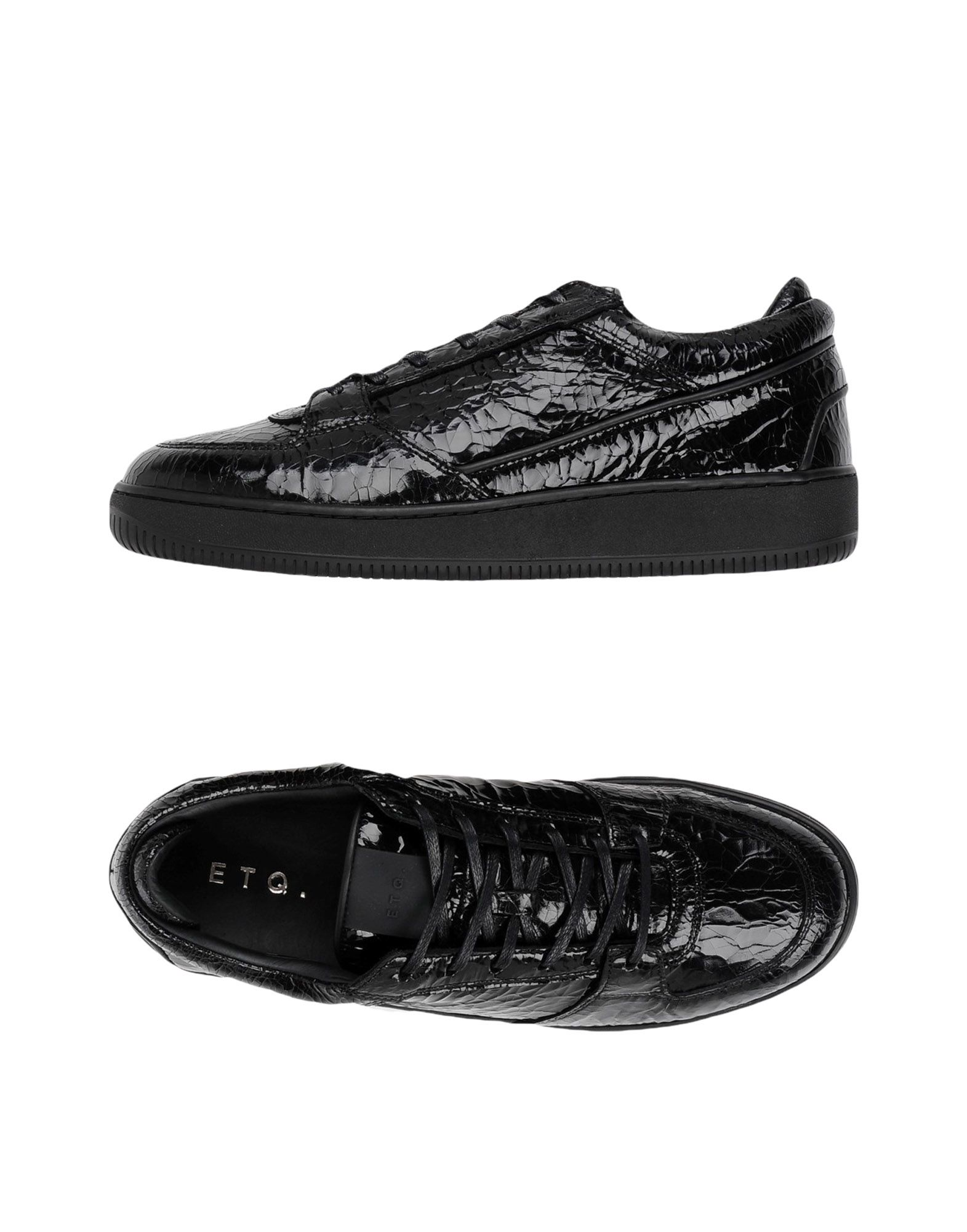 Etq Amsterdam Sneakers - Men Etq Amsterdam Sneakers online on 11339495JW  United Kingdom - 11339495JW on 0996d9