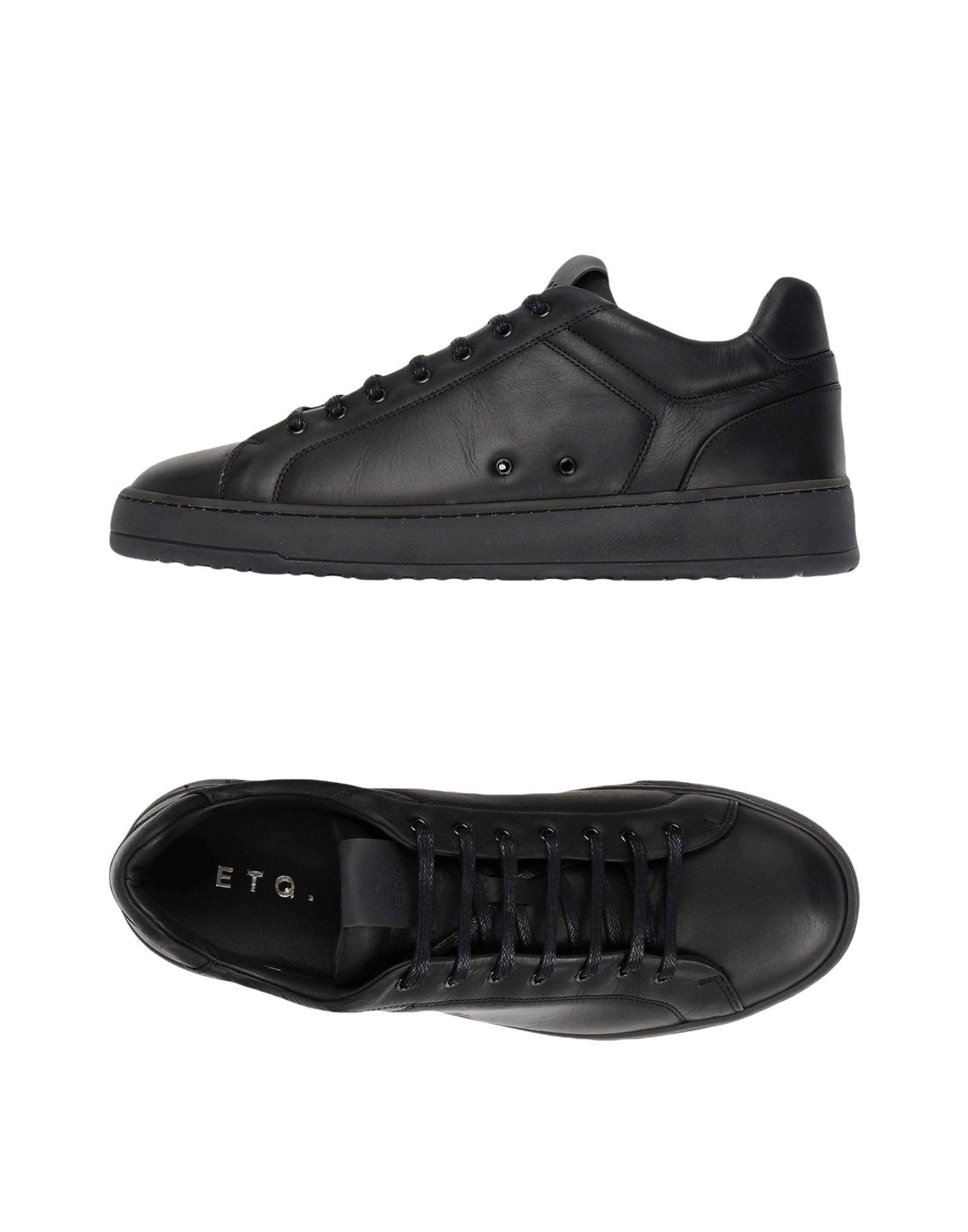 Sneakers 11339499RI Etq Amsterdam Uomo - 11339499RI Sneakers 7779c6