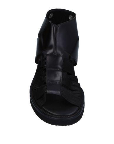 KRISVANASSCHE Sandalen Billig Verkaufen Viele Arten Von Aussicht 3VVz51x9x