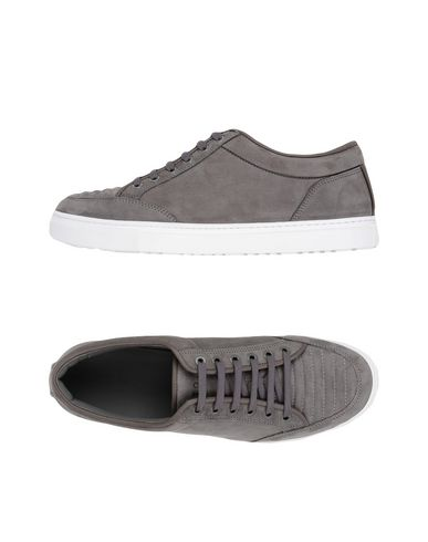 Zapatos con descuento Zapatillas Etq Amsterdam Hombre - Zapatillas Etq Amsterdam - 11339503MQ Plomo