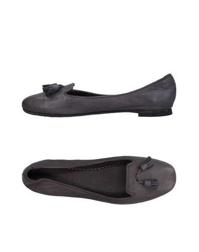 Pantofola Doro Mocasín klaring Eastbay billig rabatt salg billig salg eksklusivt FwiOJH