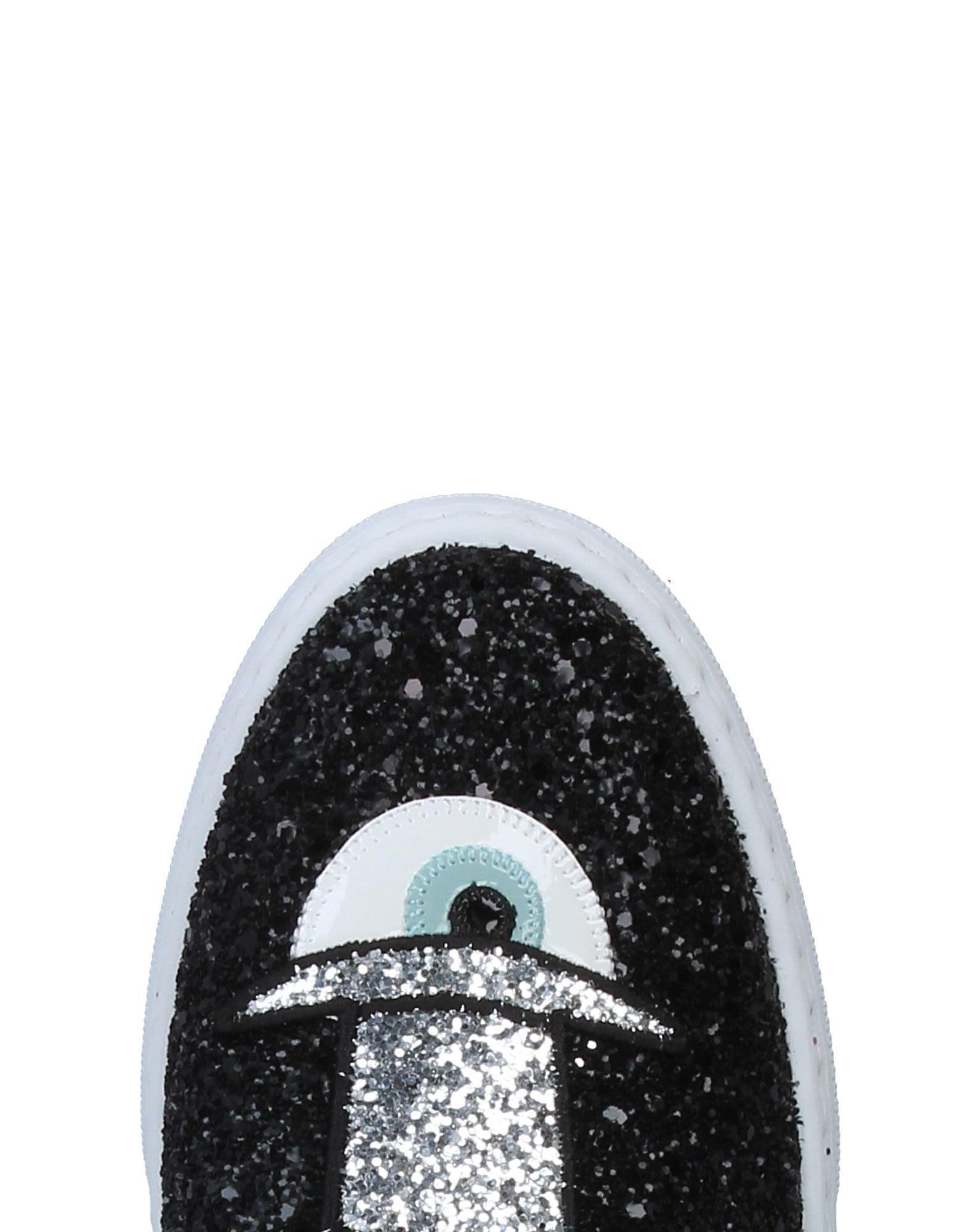 Chiara Ferragni Sneakers Sneakers Sneakers - Women Chiara Ferragni Sneakers online on  Canada - 11339528OI 78e857
