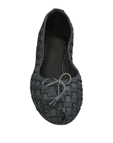 Pantofola Ballerine Doro Pantofola Ballerine Ballerine Ballerine Pantofola Ballerine Doro Pantofola Doro Doro Pantofola qtBRgF