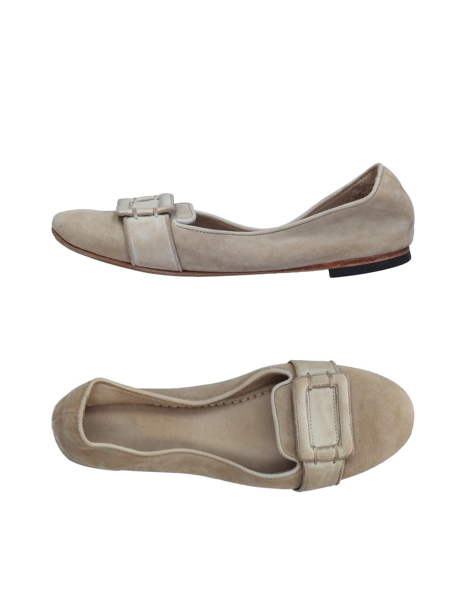 Pantofola D'oro Mokassins Damen  11339541TI Neue Schuhe