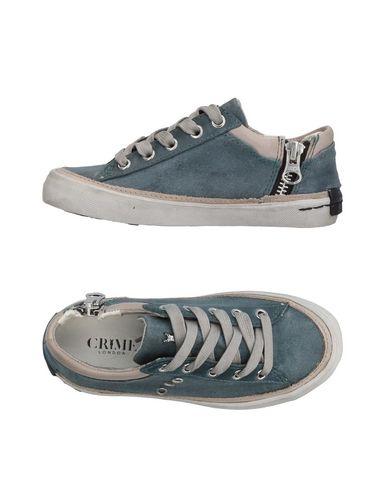 CRIME London Sneakers Verkauf In Deutschland Footlocker Verkauf Online Billig Verkauf Besuch Neu Bester Platz nThFjPMh
